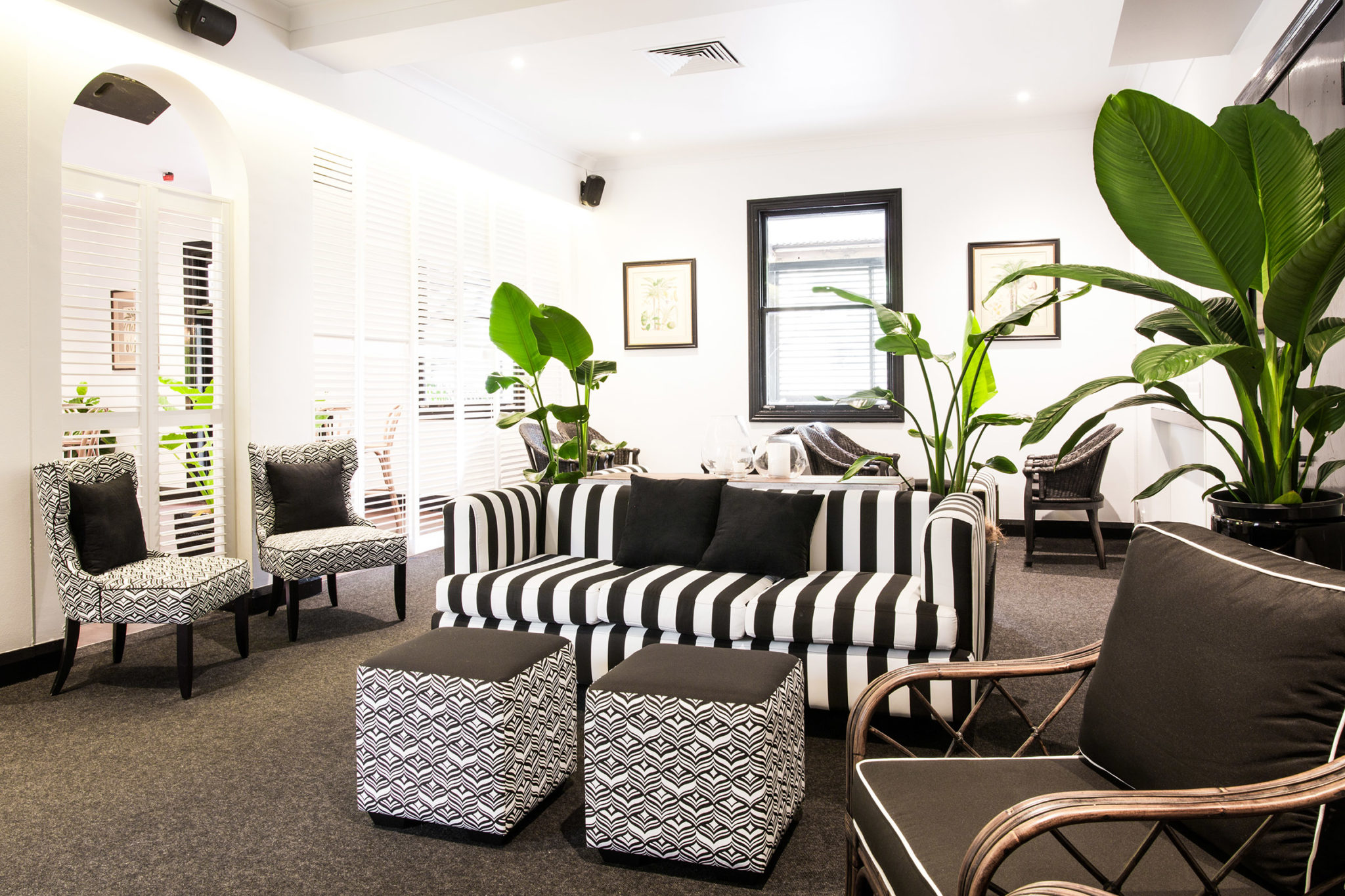 brisbane s best function rooms for weddings parties and events